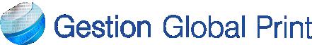 Gestion Global Print